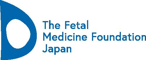 FMF JAPAN